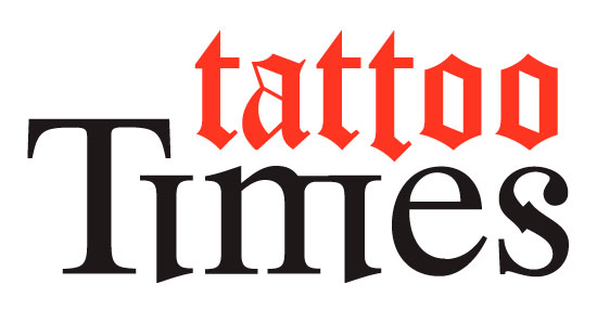 Tattoo Times